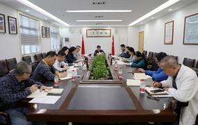 海南广播电视台(集团)党史学习教育简报 第3期