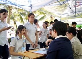 技能成就夢想 喜迎建黨百年——海南省技師學院2021年職業教育活動周盛大開啟