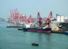 海南省人民代表大會常務委員會關于海南自由貿易港洋浦經濟開發區等重點園區管理體制的決定