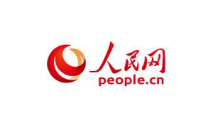 央媒看海南·人民网