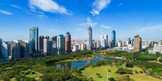《2021海南自由贸易港投资指南》正式发布