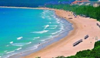 【行走自贸区】海南自贸港免税红利加速释放 助力旅游消费提质升级