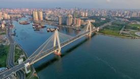 国家发展改革委:制定出台海南自由贸易港放宽市场准入特别措施