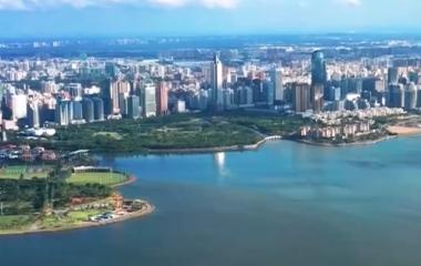 相约消博会 | 数说海南自贸港建设进展 海南迎来巨大改变
