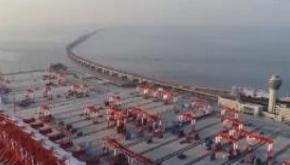 海南自贸港国际船舶条例施行 多项制度国内首创