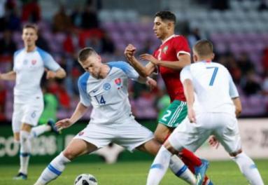"""世界杯前瞻:伊朗队欲止""""20年不胜"""" 葡萄牙有望""""以牙还牙"""""""