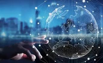 【地评线】紫金e评:拥抱数字文明,让网络空间命运共同体更紧密