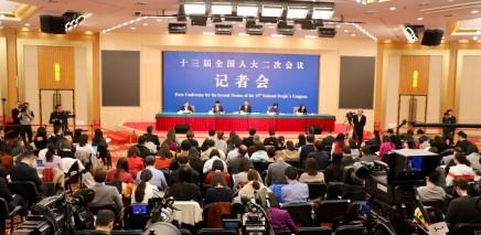 刘昆:今年首次分中央和地方列报社保基金预算执行情况