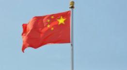 【中国稳健前行】从三个维度认识十九届四中全会的重大意义