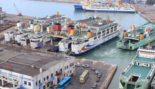 海南今年春运旅客预计约为2000万人次 目前运力充足