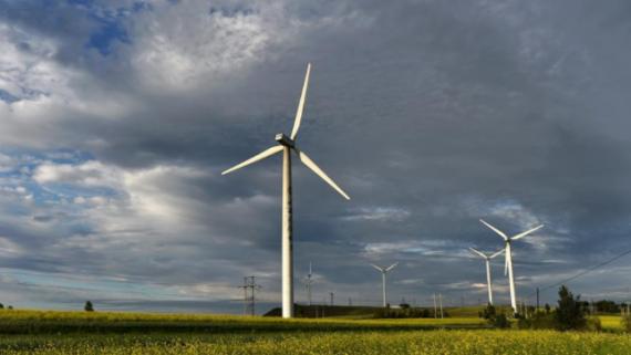 为美丽中国增添绿色动力——2019年太原能源低碳发展论坛释放绿色发展新信号