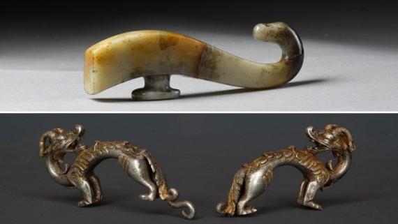 中蒙聯合考古成果入選2019年度世界十大考古發現