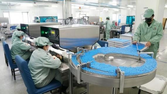 复工复产进展如何?稳就业稳企业有哪些举措?