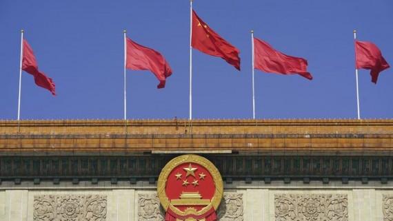 特稿:中国两会,向世界传递了什么?