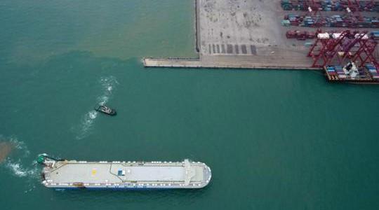 海外網評:廣納全球人才 海南自貿港建設進