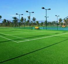 卞志良委员:加强民族体育品牌保护