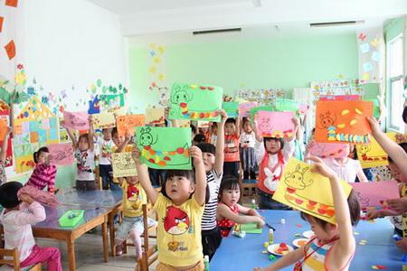 海南:到2020年残疾儿童义务教育入学率超95%