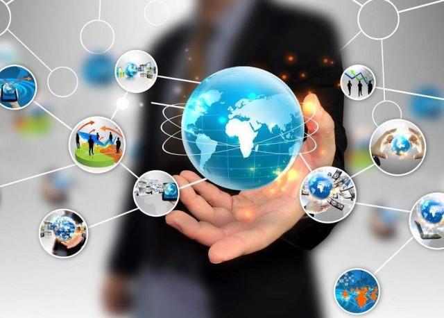 省网信办制定《海南省网络文明专项行动工作方案》倡导形成全省人民文明上网的良好风气