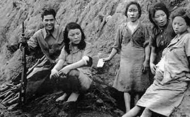 拒绝道歉!安倍就慰安妇问题强硬回应韩国:完全无法接受