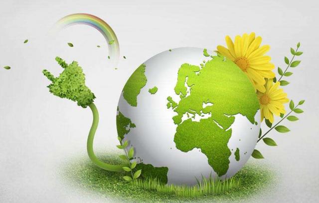环保税已实施 记者调查税改给企业带来何影响