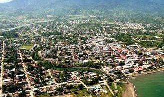 洪都拉斯反对党联盟示威抵制总统选举结果