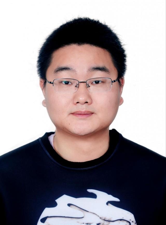 02号 王俊皓  三沙卫视执行制片人、主持人