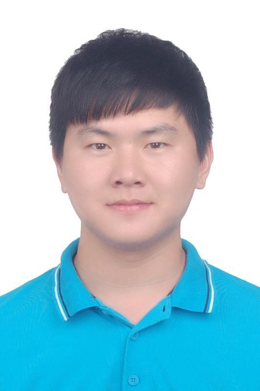 07号 刘  正  新闻联播部《海南新闻联播》记者