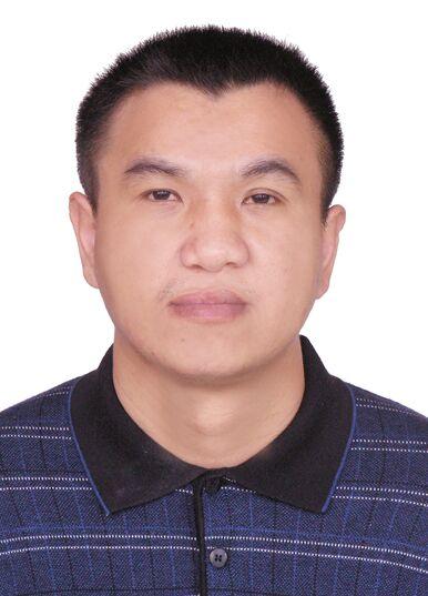 02号 张春雷  儋州中波台机务科副科长