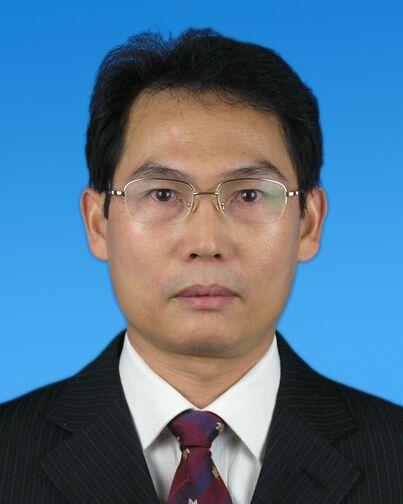 01号 吉家元  海南广电文化发展有限公司项目部经理