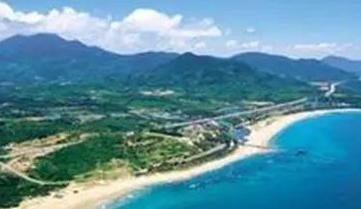 海南18市县规划委挂牌 年底实现中心城区规划全覆盖
