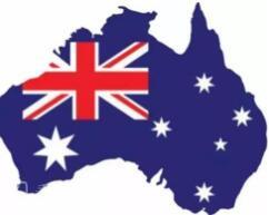 陷婚外情风波 澳大利亚副总理向妻女公开道歉