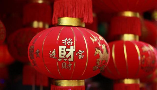 海南广电荧屏声频异彩纷呈 好戏连台陪您欢度佳节