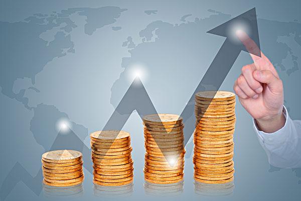 中国对世界经济增长贡献率超30%意味着什么