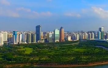 在习近平新时代中国特色社会主义思想指引下·新时代 新气象 新作为:海南 搭建科技创新平台促发展