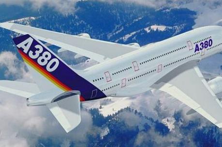 世贸组织发布报告 裁定欧盟仍对空客违规补贴