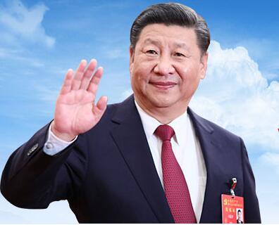 习近平主持召开中央外事委首会 透露重要信息