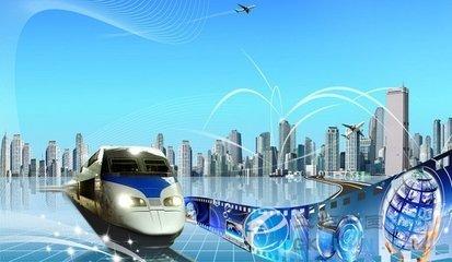 """第二届世界智能大会开幕 智能发展的""""中国智慧"""""""