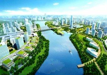 中国给世界带来重要发展机遇