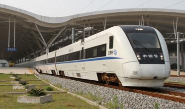 端午假期火车票18日起开售 可通过网络和电话购买