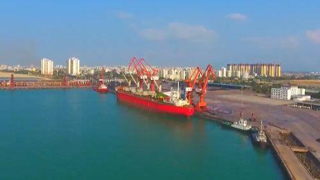 海南出台46条举措 扎实推进自贸区(港)建设