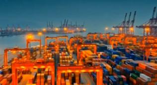 《直通自贸港》今晚19点35分旅游卫视启播 全球连线权威解读自贸话题