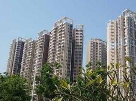 海南加强商品住宅销售价格备案管理 商品住宅价格备案后6个月内不得调高