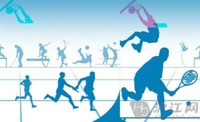 中招体育等科目成绩已导入数据库 有误可申请修改