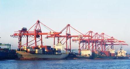 海南省港航系统开展安全生产隐患百日大排查大整治工作