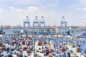 郑光辉:推动高质量发展是做好经济工作的根本要求