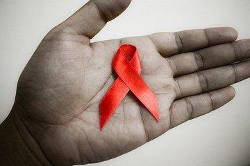 """联合国官员:中国在终止艾滋病进程中扮演""""重要角色"""""""