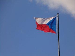 捷克新政府通过众议院信任投票正式上任