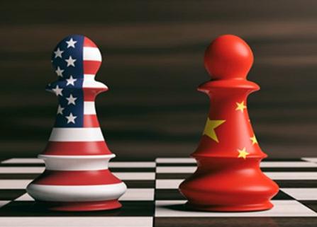 中国向世贸组织申请授权对美实施贸易报复
