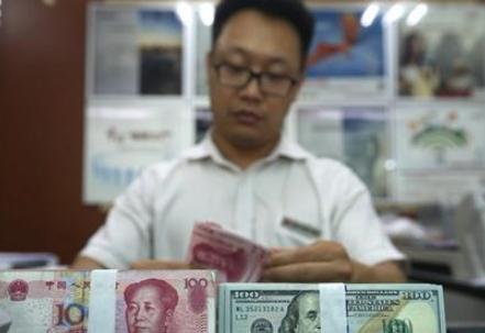 中国金融监管,透露哪些新信号?