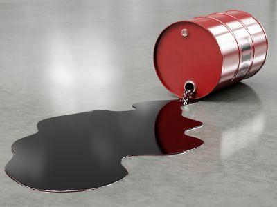"""原油供应缺口将至 沙特给印度""""补差""""?"""